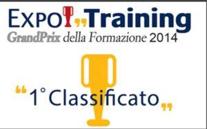 Newcom Consulting - Expo Training