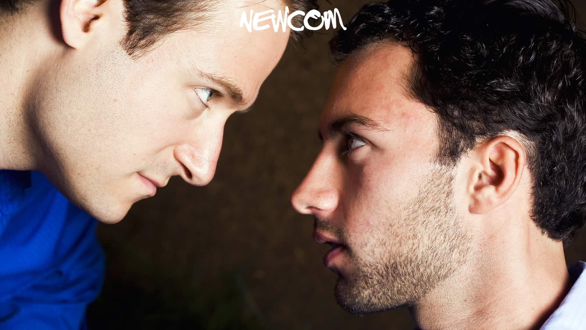 Newcom Consulting - Corsi - Conversazioni difficili - Thumb