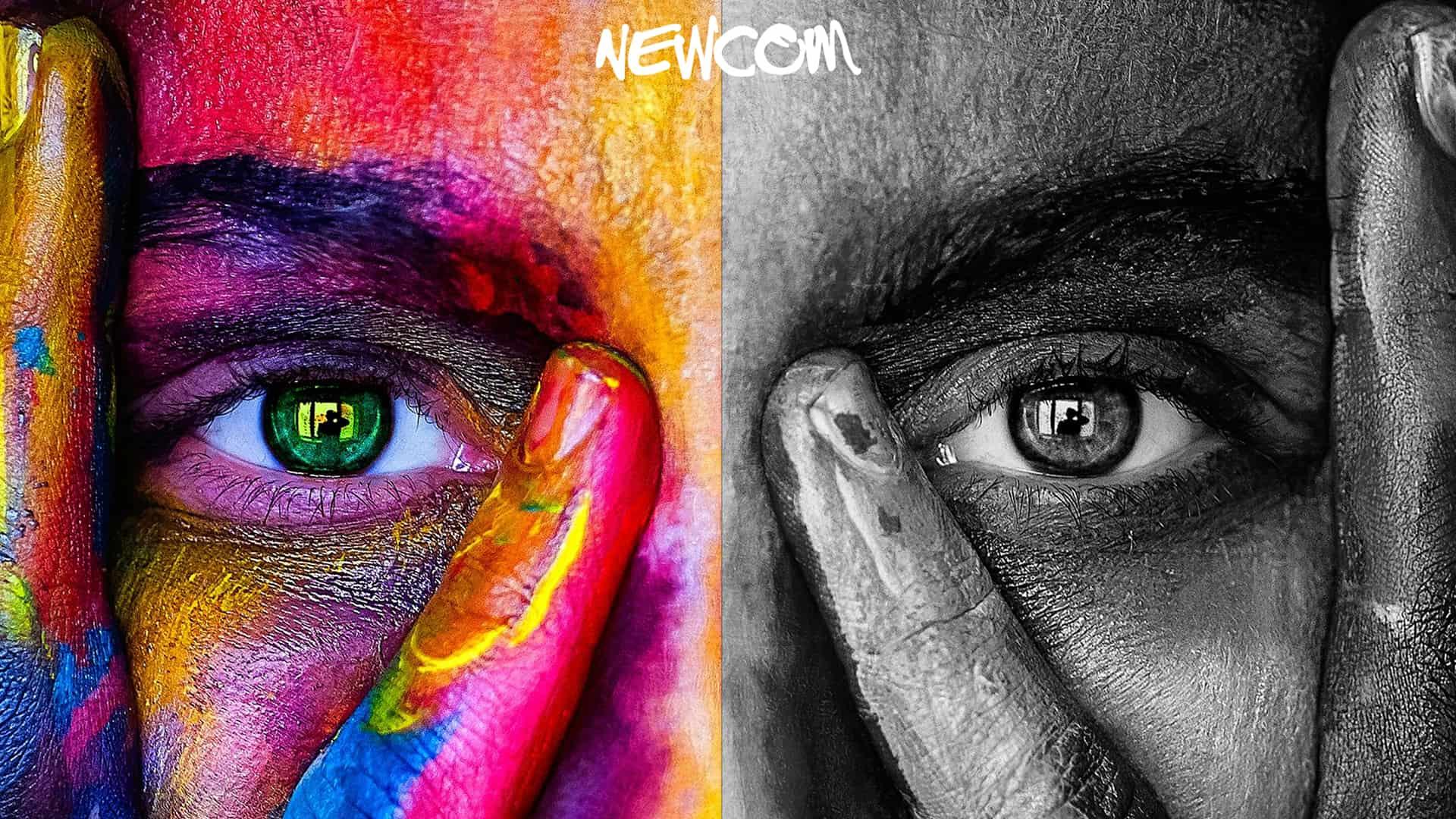 Newcom Consulting - Corsi - Interculturalità - Thumb