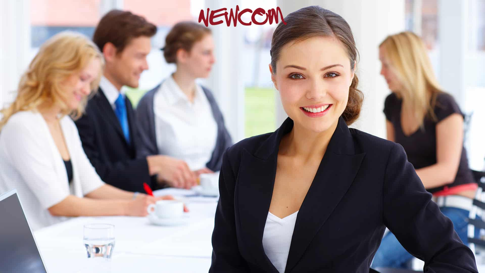 Newcom Consulting - Corsi - Manager coach - Thumb