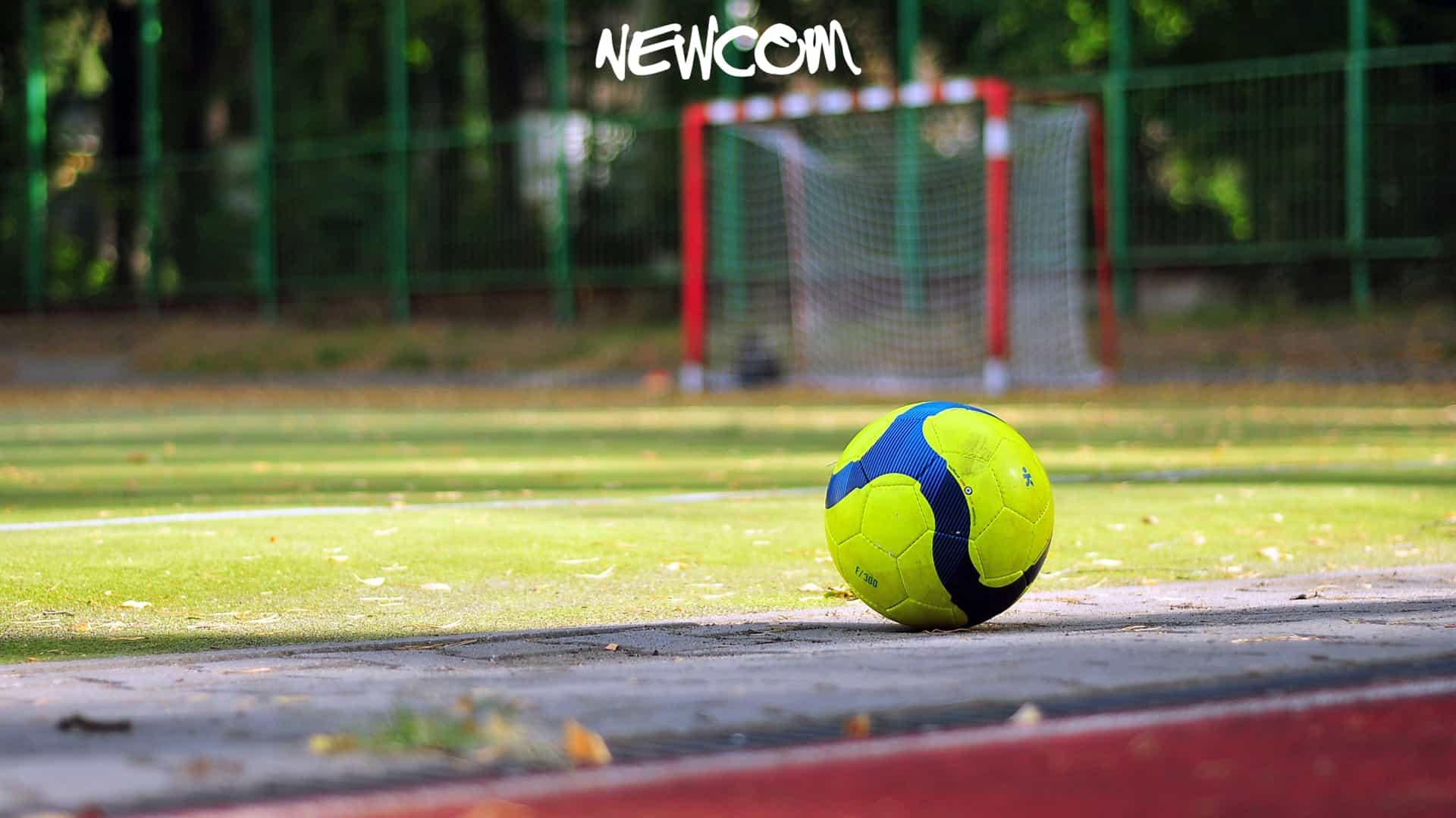 Newcom Consulting - Corsi - Orientamento al risultato - Thumb
