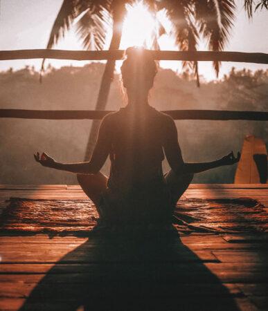 SL_meditazione