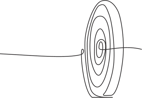 immagineb1